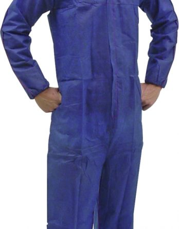 Overall Worksafe