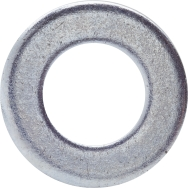 Bricka 6,4 x 12 mm, 500-pack