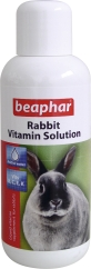 Vitaminer Beaphar Kanin, 100 ml