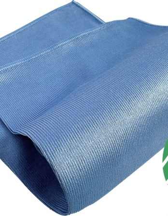 Fönsterduk Smart Microfiber