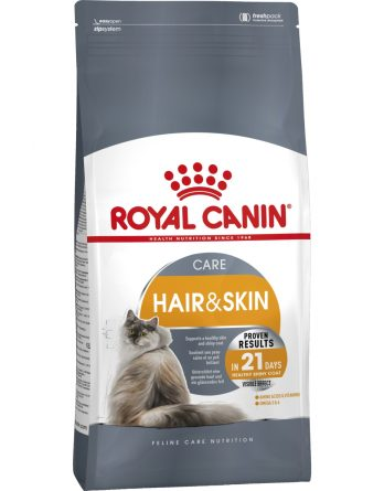 Kattmat Royal Canin Light 40, 400 g