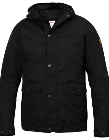 Övik 3 in 1 Jacket (2018)