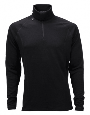 50fifty 2.0 Turtle Neck With Zip