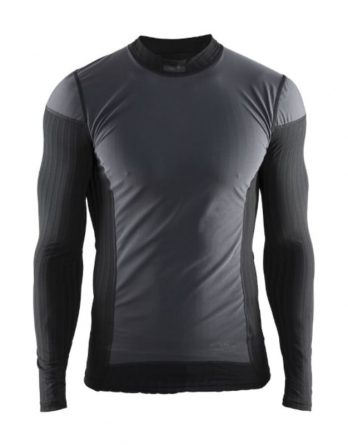 Active Extreme 2.0 Longsleeve Windstopper