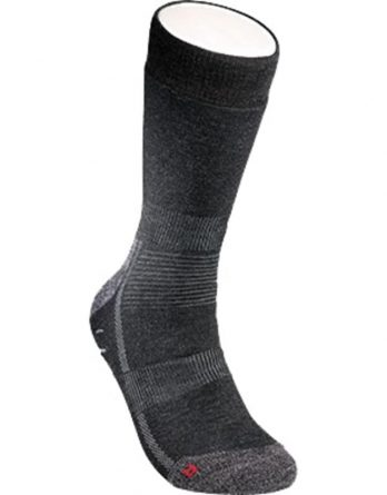 Alpine Sock