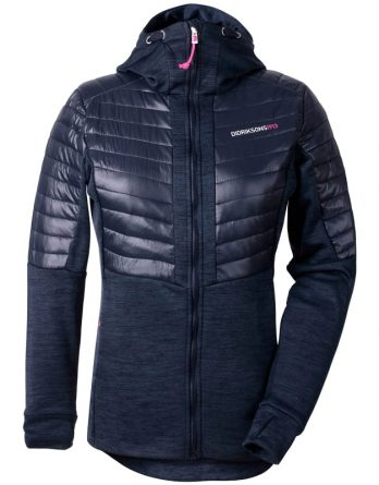 Annema Women's Jacket