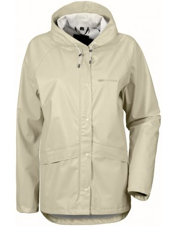 Avon Women's Jacket