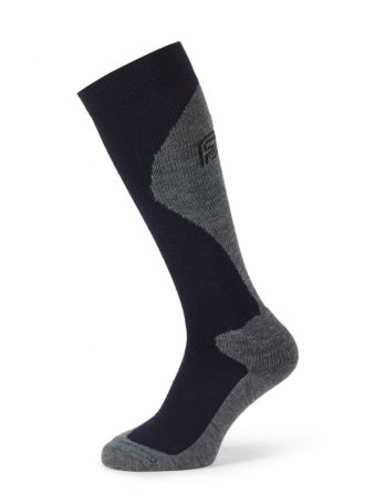 Banff Comp Ski Sock