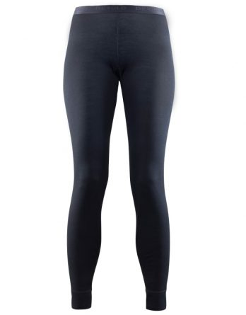 Breeze Women's Long Johns