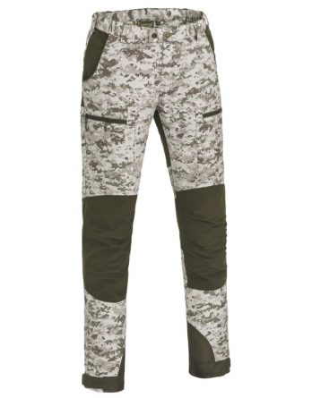 Caribou Camou TC Men's Trousers