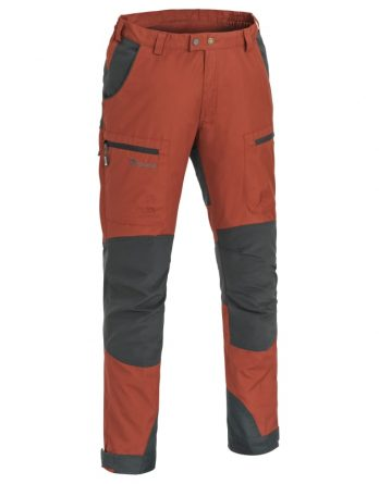 Caribou TC Trousers Men's
