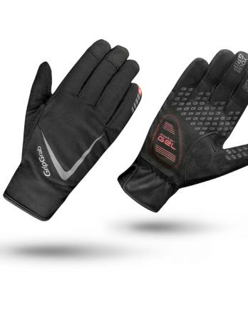 Cloudburst Waterproof Midseason Glove
