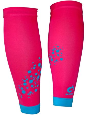 Compression Calf Sleeves Superior