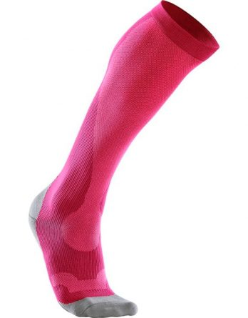 Compression Performance Run Sock Women
