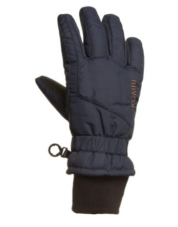 Down Deluxe Women's Glove