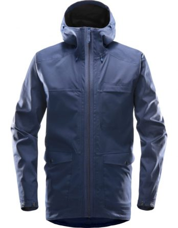 Eco Proof Jacket Men