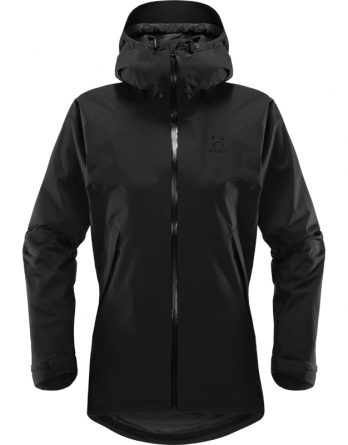 Esker Jacket Women
