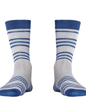 Everyday Merino Socks
