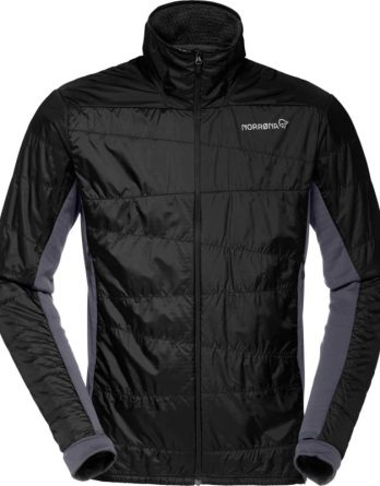 Falketind Alpha60 Jacket Men's