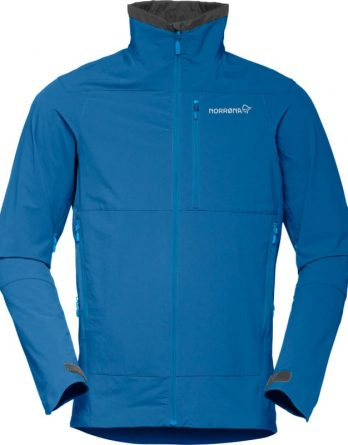 Falketind Flex1 Jacket Men's (2018)