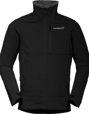 Falketind Flex1 Jacket Men's