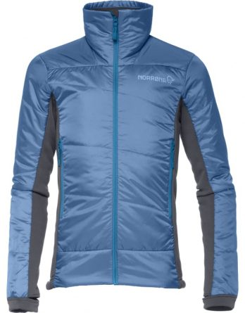 Falketind Primaloft60 Jacket Junior