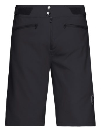 Fjørå Flex1 Lightweight Shorts Men