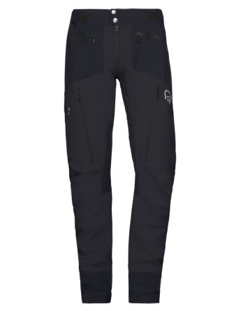 Fjørå Windstopper Pants Men