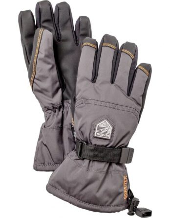 Gore-Tex Gauntlet Junior
