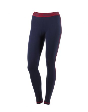 Hellner Merino Baselayer Pant Women