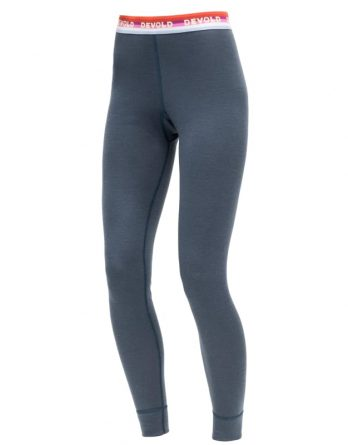 Hiking Woman Long Johns