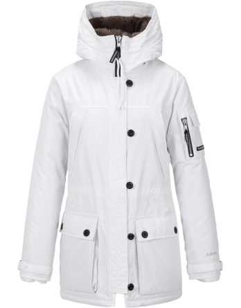 Himalaya Limited Women's Parka