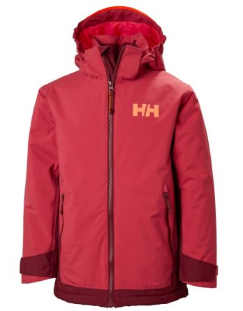 Junior Hillside Jacket