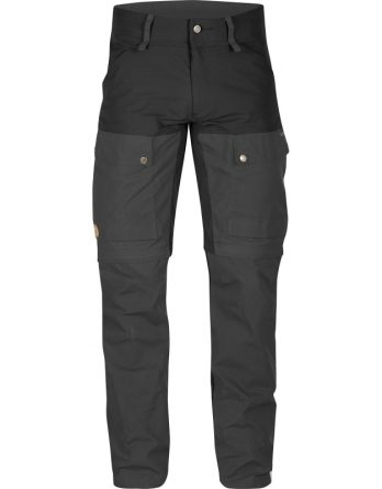 Keb Gaiter Trousers (2018)
