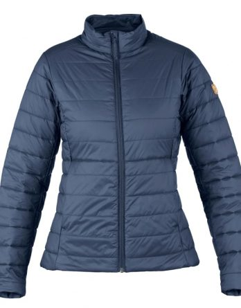 Keb Lite Padded Jacket Women's (2018)
