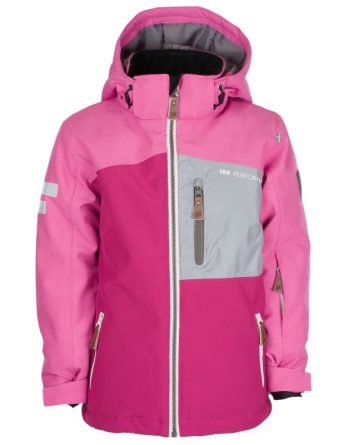Kids Northern Jacket