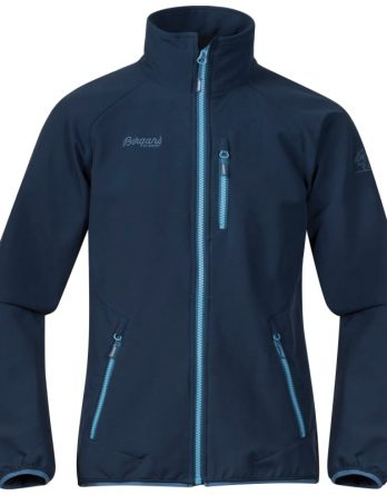 Kjerag Youth Jacket