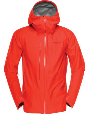 Lofoten GTX Active Jacket Men