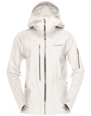 Lofoten GTX Active Jacket Women (2018)