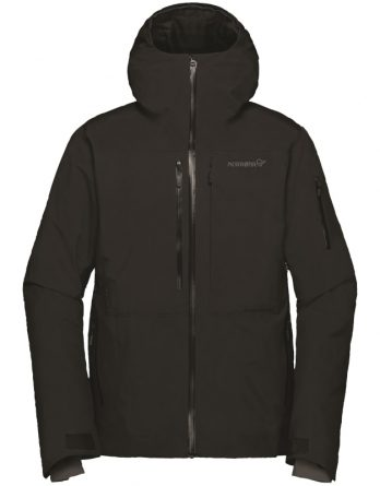 Lofoten Gore-Tex Insulated Jacket Men