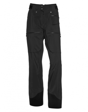 Lofoten Gore-Tex Pro Light Pants Men's (2018)