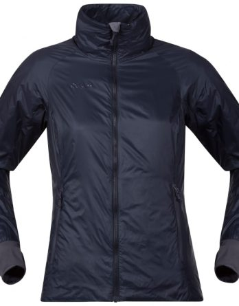 Lom Light Insulated Women's Jacket