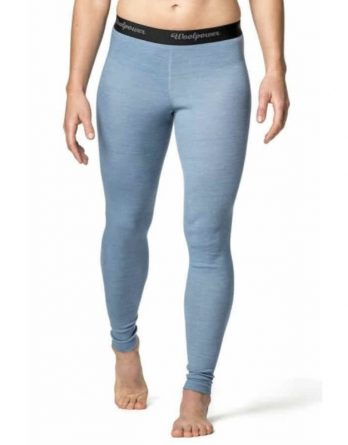 Long Johns Women's Lite