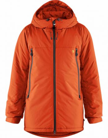 Men's Bergtagen Insulation Jacket