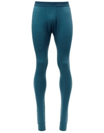 Men's Expedition Long Johns
