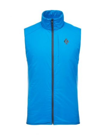 Men's First Light Hybrid Vest