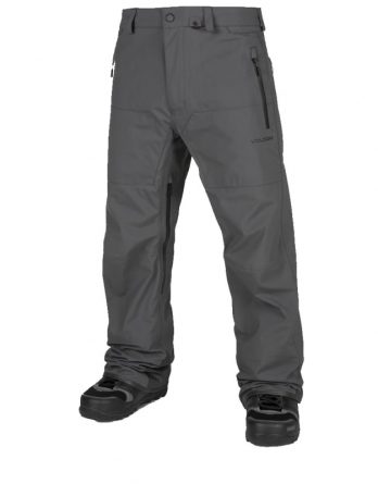 Men's Guide Gore-tex Pant