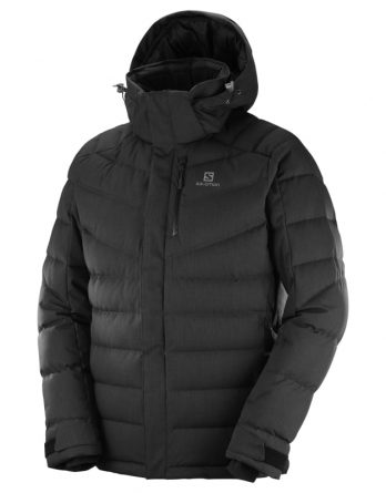Men's Icetown Jacket