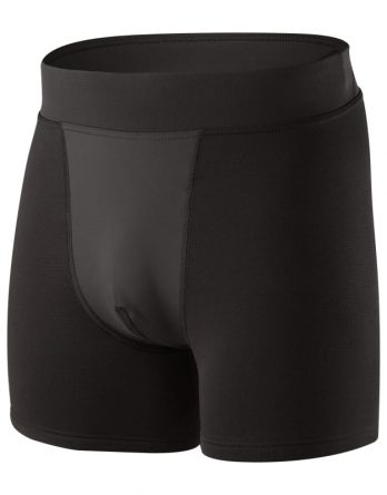 Men's Mix Wind Shorts