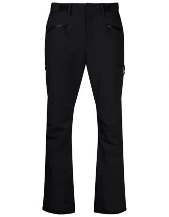 Men's Oppdal Insulated Pants